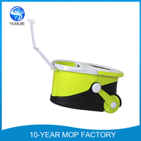 hot selling 360 supa mop with factory price