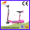 cheap mini electric scooter with ce for kds yongkang scooter