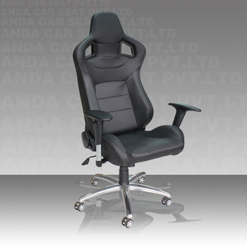 Racing Seats Office Chair AD 02
