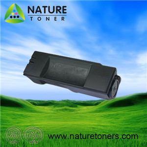 TK-55 / TK-57 Compatible New Black Toner Cartridge for Kyocera FS 1920