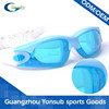 Advanced Swim Goggles For Water Sport