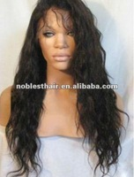 2012 new style,small cap full lace wig wholesale