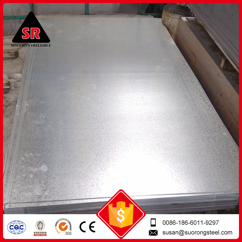 low cost Din 1.4021 Stainless Steel Plate price list