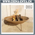China Wholesale Custom square fire pit