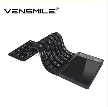 Vensmile K8 Intel Cherry Trail Z8300 mini pc K8 1.84GHB/64GB eMMC BT4.0 WIFI+LAN 4k intel mini pc K8z DDR3 4G