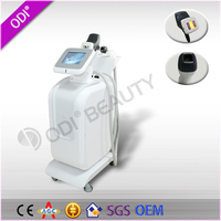 OD-S20 ODIVelashapeer vacuum roller weight loss in beauty equipment