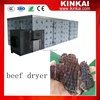 Indudstrail beef dehydrator/ Meat freeze drying machine