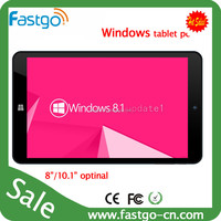 "2015!!! Windows tablet with dual boot /Tablet windows/8"" windows tablet with 2G/32G."