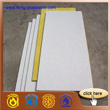2x4 Cheap Fiberglass Celotex Acoustical Ceiling Tiles Wholesale