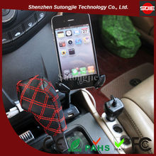 car charger holder 2014 battery charger with clamp