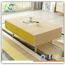 New Arrival Multifunction Coffee Table