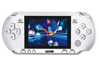 Children Toys Handle Portable Game Consoles 2.5 Inch, 8 Bit PVP Game player, Video Game Players