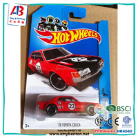 2017 wholesale hot wheels toy cars 1:64