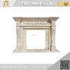 Best price cheap fireplace mantel