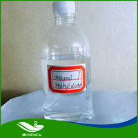 Best Price Of Methanol Methyl Alcohol