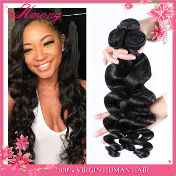20Years Hair Factory Wholesale Tangle Free Unprocessed Human Brazilian Hair Pieces For Black Women