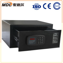 Professional And High Quality Electronic Deposit Drawer kids safes