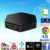 Factory price Wechip T95Z Plus S912 2G 16G s912 KD player 17.0 octa core tv box With the Best Quality HDD player
