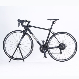 18 speed new model Aluminum Alloy Road bike / Cycling / Road bicycle made in China