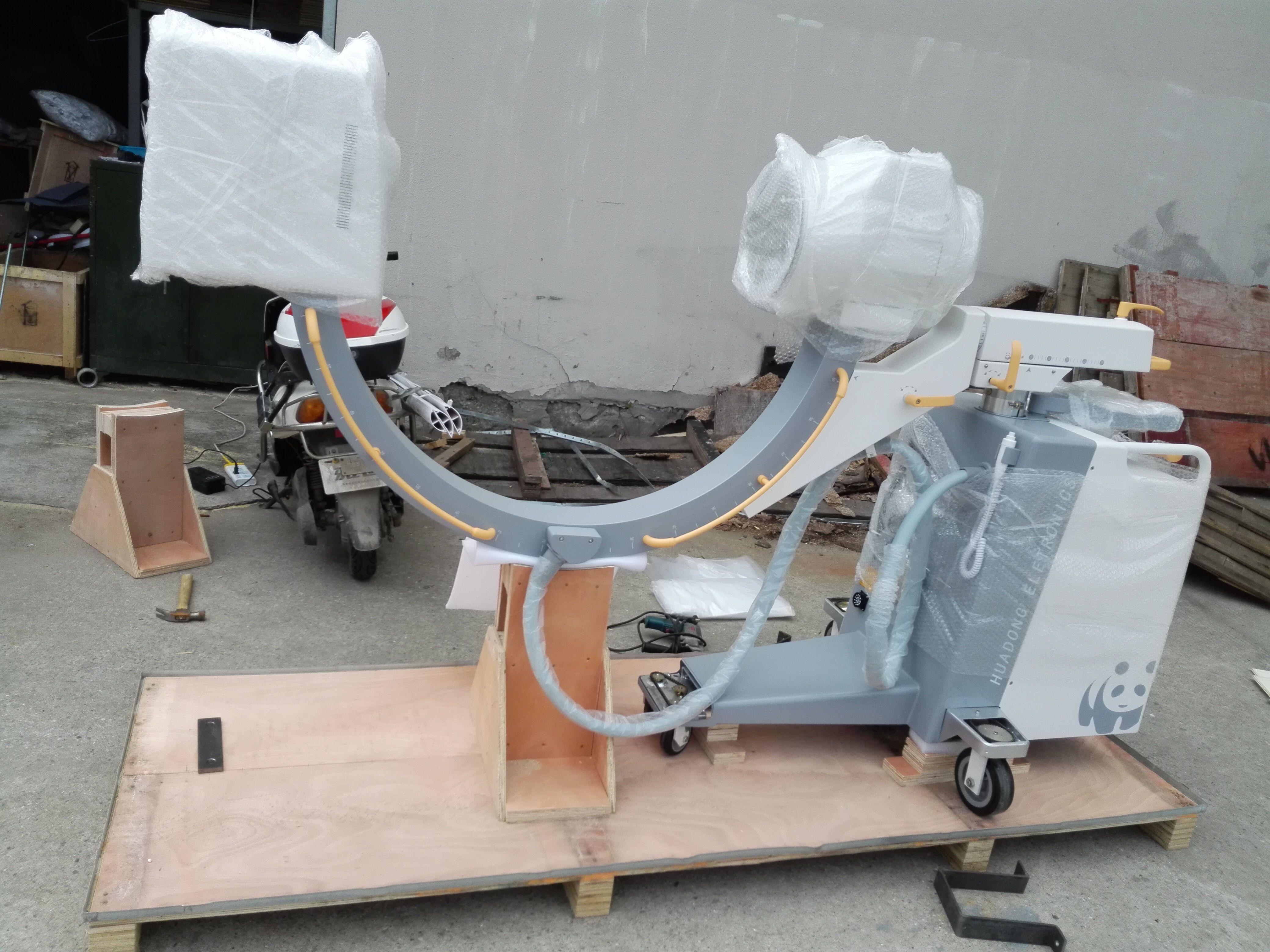 hcx-10b fluoroscopy c-arm x ray/ x-ray price c-arm x ray /x-ray图片
