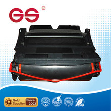 Toner Compatible for Lexmark T640 Wholesale Cartridge Dealer