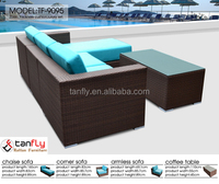 popular aluminum cebu restaurant furniture