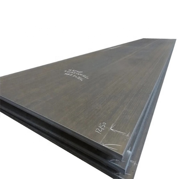 low temperature carbon steel plate sae <strong>1015</strong>