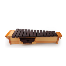 Specializing in the production of the manufacturer wood percussion xylophone