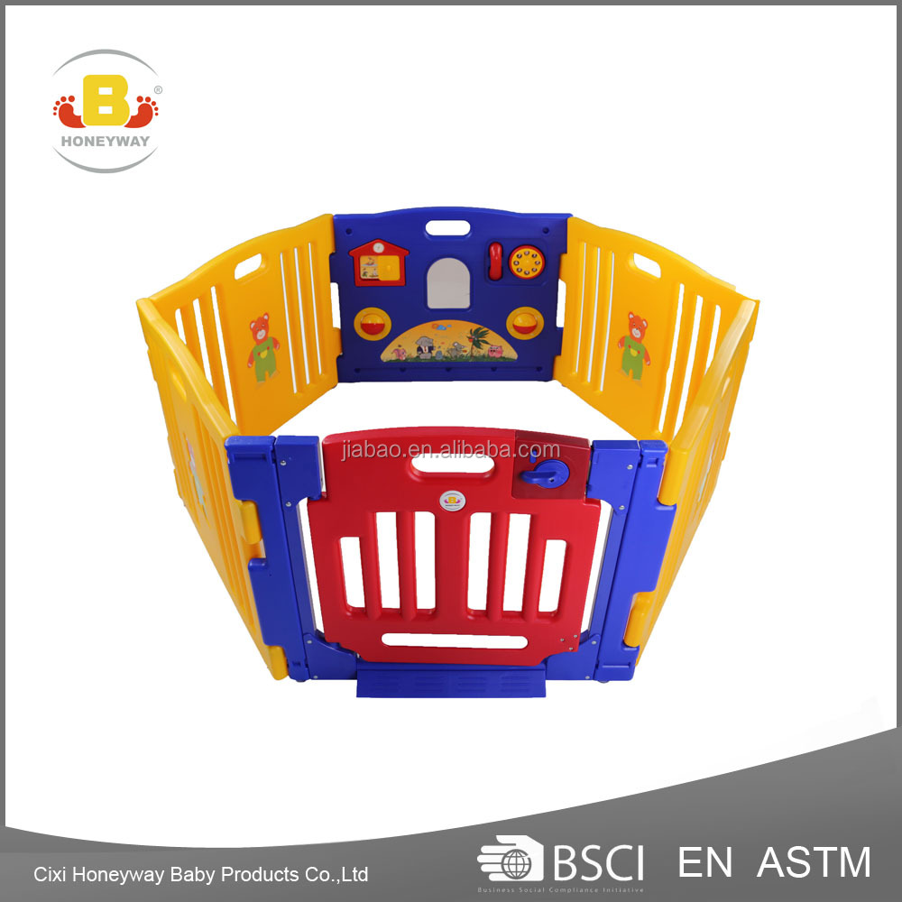 baby portable playard, lightweight Baby Playpens