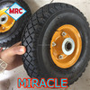specials wheel 300-4 3 inch solid small rubber wheels