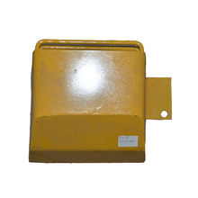 Shantui SD13 Bulldozer electrical system spare parts 10Y-07B-06000