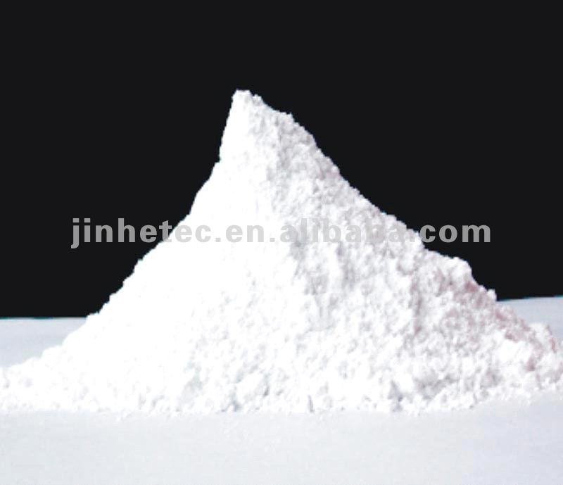 Titanium Dioxide Anatase KA100 with best whiteness