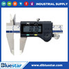 4150121 0-150mm 6 inch digital caliper measuring instrument