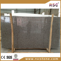 G664 polished granite specification
