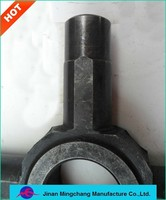 MC universal joint for Auto Transmission Systems