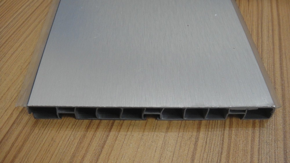 Plastic Panels For Cabinet Doors : Factory wholesale plastic panels cabinet skirtings