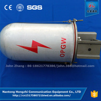 Optical Fiber Cable Joint Closure Waterproof