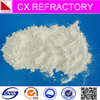 /product-detail/high-alumina-cement-refractory-cement-for-cement-kiln-60202045201.html