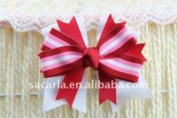 japanese hair bows