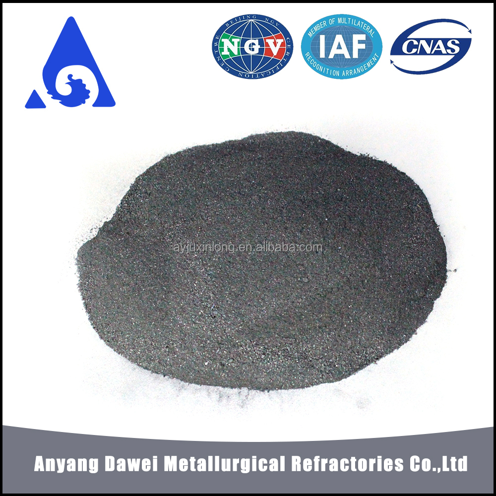 polysilicon of ferro silicon powder