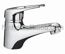 single cold basin faucet,flexible faucet hose,water tap adaptor