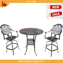 high quality bar set for restaurant, hotel, resorts