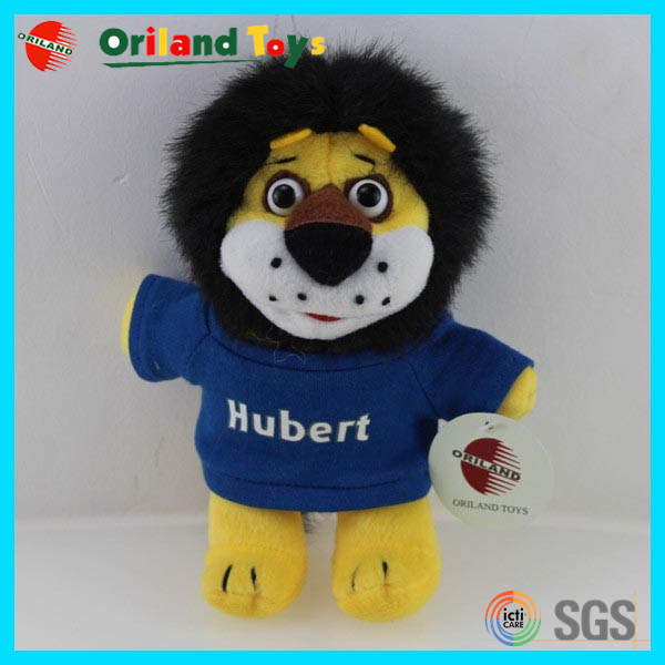 custom design natural world toy animals