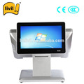 15'' cheap handheld pos android all in one pos systems tablet