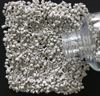 Factory modified sell! High quality modified engineering material virgin PC/PBT alloy Anti UV granules/pellets