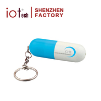 Hot Selling Pill 132 gb USB Flash Drive 32gb Sticker With All capacity Made in China