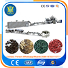 /product-detail/fish-feed-ingredients-fish-feed-machine-60558750772.html