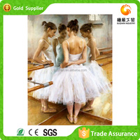 Fast Supplier 3D Diy Abstract Pictures Of People