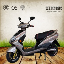 60V 20AH fast electric motorcycle with CE