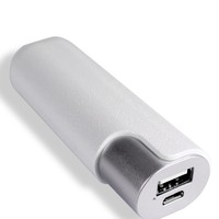 Consumer Electronics Portable Power Bank Best